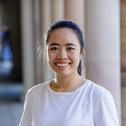 Ms April Hoang