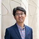 Dr Jianhua Guo