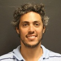 Dr Luis Yerman Martinez