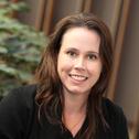 Dr Anna Jenkins