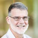 Dr Steve Reid