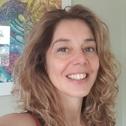Associate Professor Federica Barzi