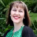 Professor Claire Rickard