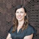 Professor Amanda Ullman