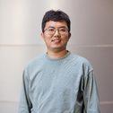 Mr Huanwei Wang
