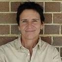 Dr Margaret Henderson