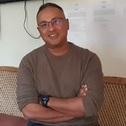 Dr Dibesh Karmacharya