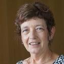 Associate Professor Bernadette Watson