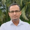 Dr Salman Sarwar
