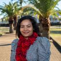 Dr Shweta Singh