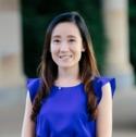 Dr Isabella Ye
