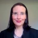 Dr Samara McPhedran