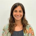 Dr Manuela Besomi
