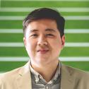 Dr Kai Li Lim