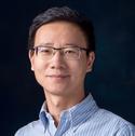 Dr Guowei Yang