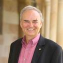 Professor Jurg Keller