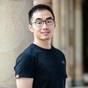 Mr Ryan Zhang