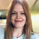 Dr Justyna Miszkiewicz