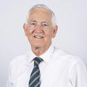 Professor Michael Pender