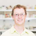 Dr Sebastian Furness