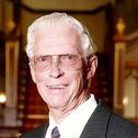 Professor Colin Wrigley