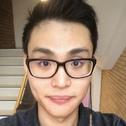 Dr Yuan Wang