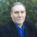 Professor Brian Lovell