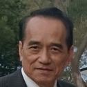 Professor Jack Chakmeng Ng