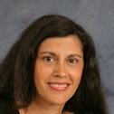 Associate Professor Marianne Hanson