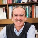 Professor Evgueni Jak