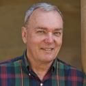 Professor Clive Moore