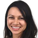 Dr Zara Ioannides