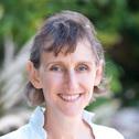Professor Elizabeth Gillam