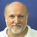 Dr Adrian Bradley
