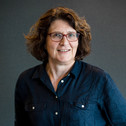 Professor Elizabeth Aitken