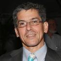 Professor Paulo Vasconcelos