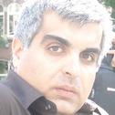 Dr Reza Maleeh