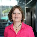 Professor Helen Truby