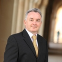 Professor Philip Bodman