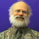 Emeritus Professor John Moorhead