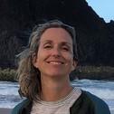 Professor Susanne Schmidt