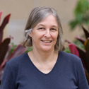 Associate Professor Anne Goldizen