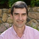 Professor Ian Gentle