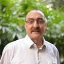Professor Bernard Carroll