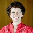 Associate Professor Kelly Fielding