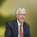 Professor Andre Drenth