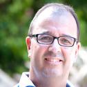 Professor Gary Schenk