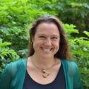 Dr Angela Dean
