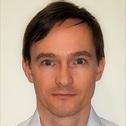 Dr Randal Moldrich