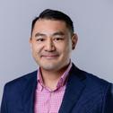 Dr Bryan Chan